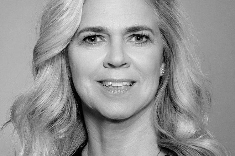 Cornelia Kunze