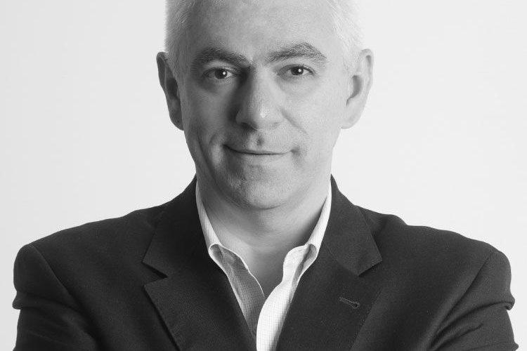 Robert H Holdheim