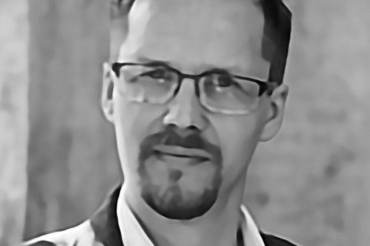 Oleg Ilyin