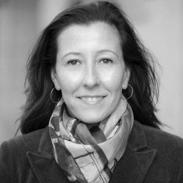 Rana Rosen