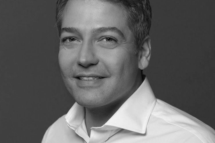 Ronald Mincheff