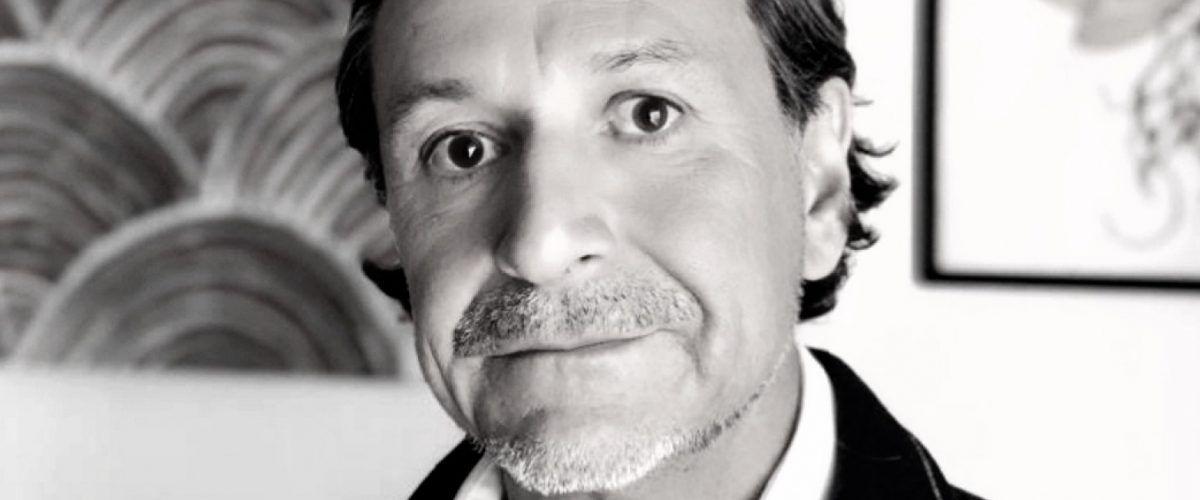 Andres Vejarano