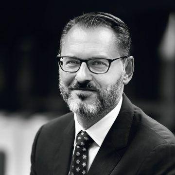 Philippe Borremans