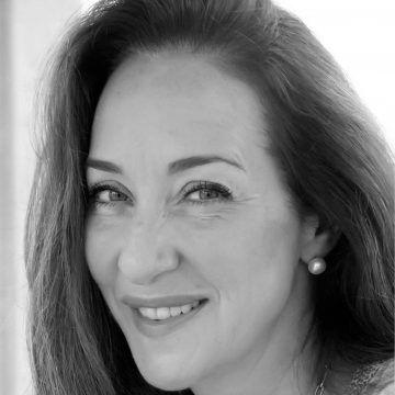 Pia Garcia
